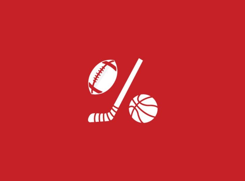 Sports Teams & Associations - Campaign