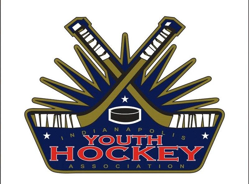 USA Hockey - Campaign