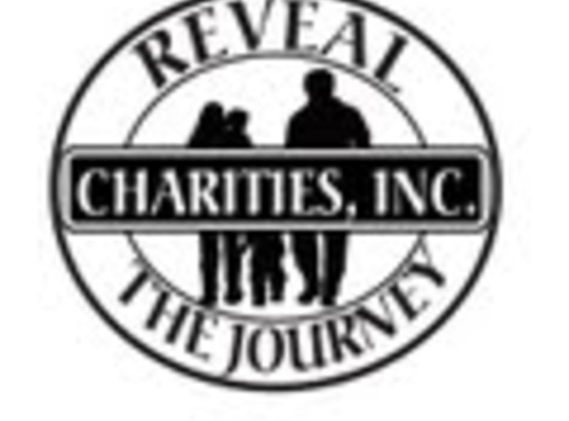 Non Profits & Charities - Campaign