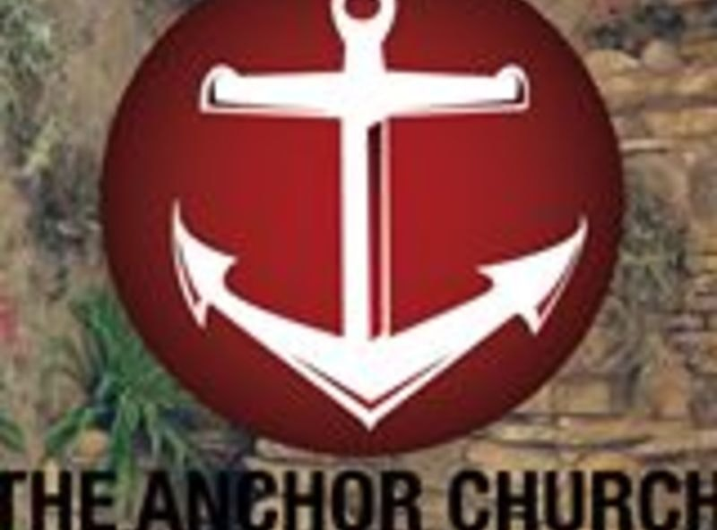Missions, Faith & Church - Campaign