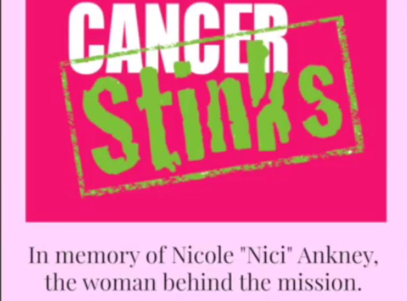 Non Profits & Charities - Campaign