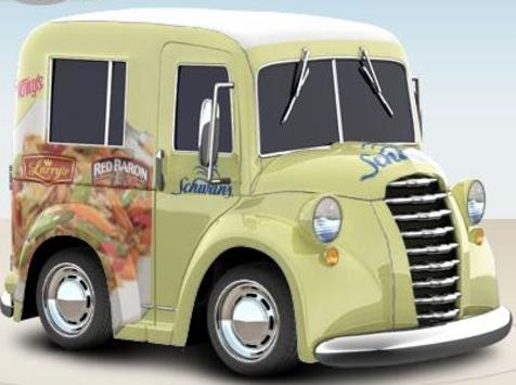 1443042383schwans_truck