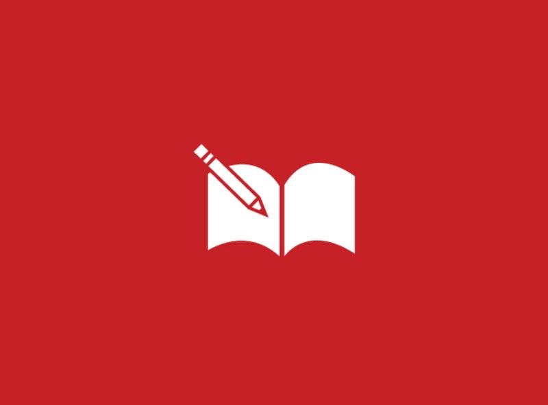 Schools & Education - Campaign