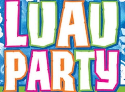 1443576504luau_party_4_copy