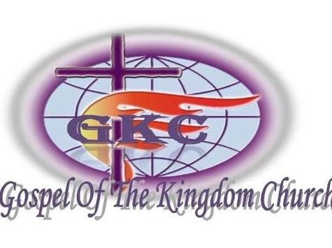 1444753857gkc_logo