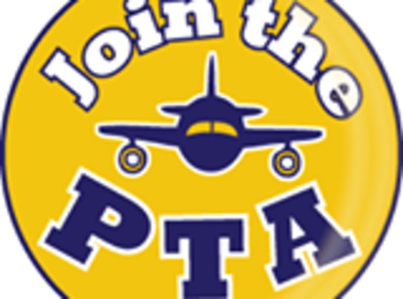 PTA Fundraising - Campaign