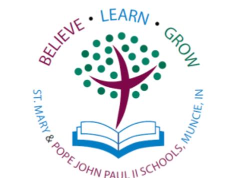 1455225409school-logo-300x238