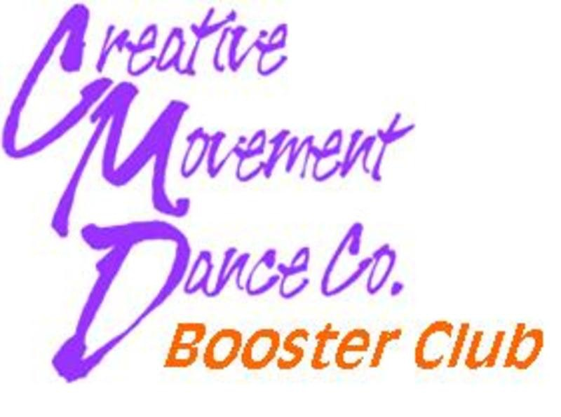 Booster Club Fundraising - Campaign
