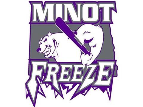 1458871499minot_freeze_2