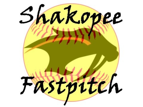 1460149010fastpitch_logo_3