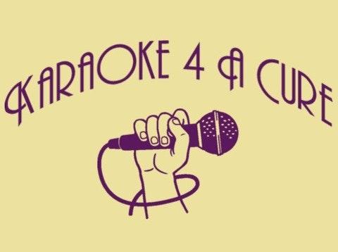 1466712596karaoke_4_a_cure_tshirt_logo