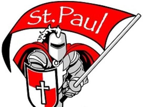 1471025358crusaders_logo_w-city2_(272x296)