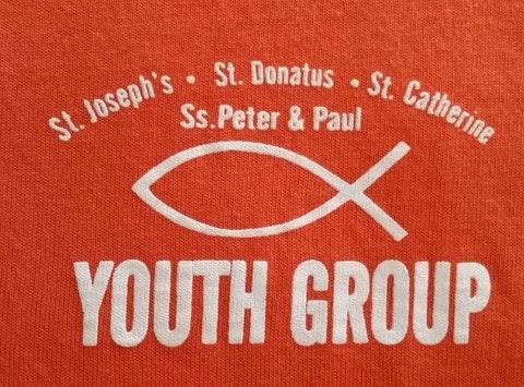 1487344892youth_group_orange_photo