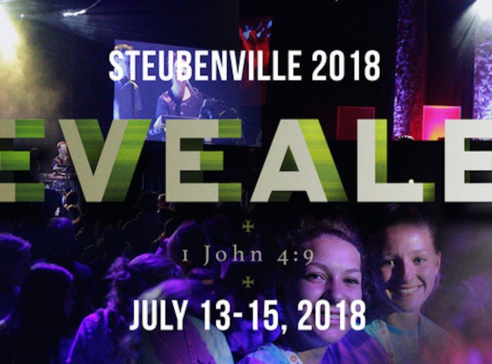 1516634461roch_2018_steubie-theme-header