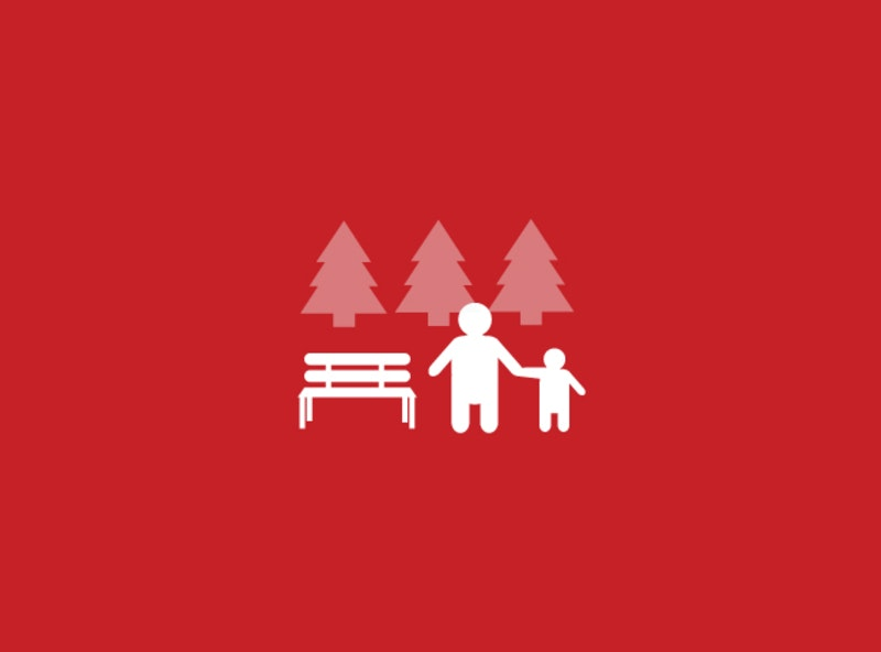 Community & Neighborhoods - Campaign