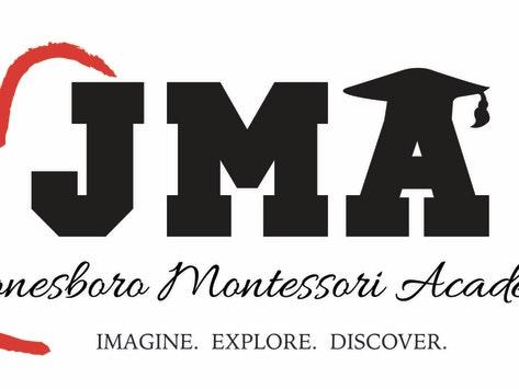 1499263110jma-color-logo