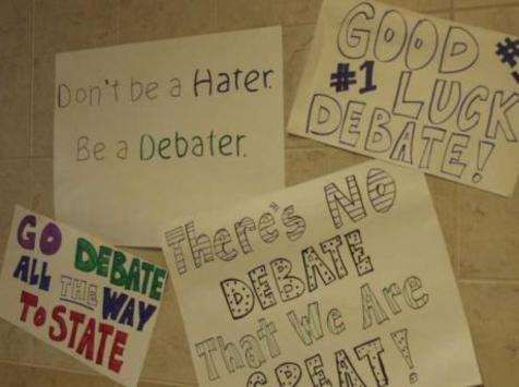 1502290311debate_posters