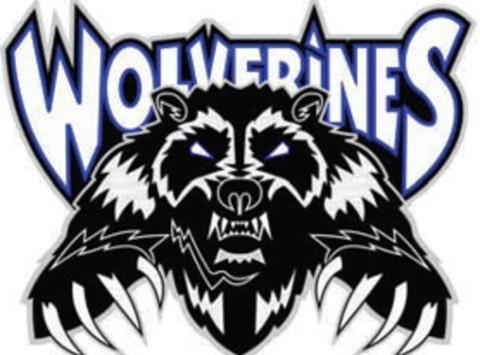 1513181771wolverine_logo