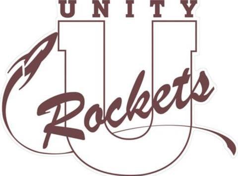 1515371779unity_rockets_logo