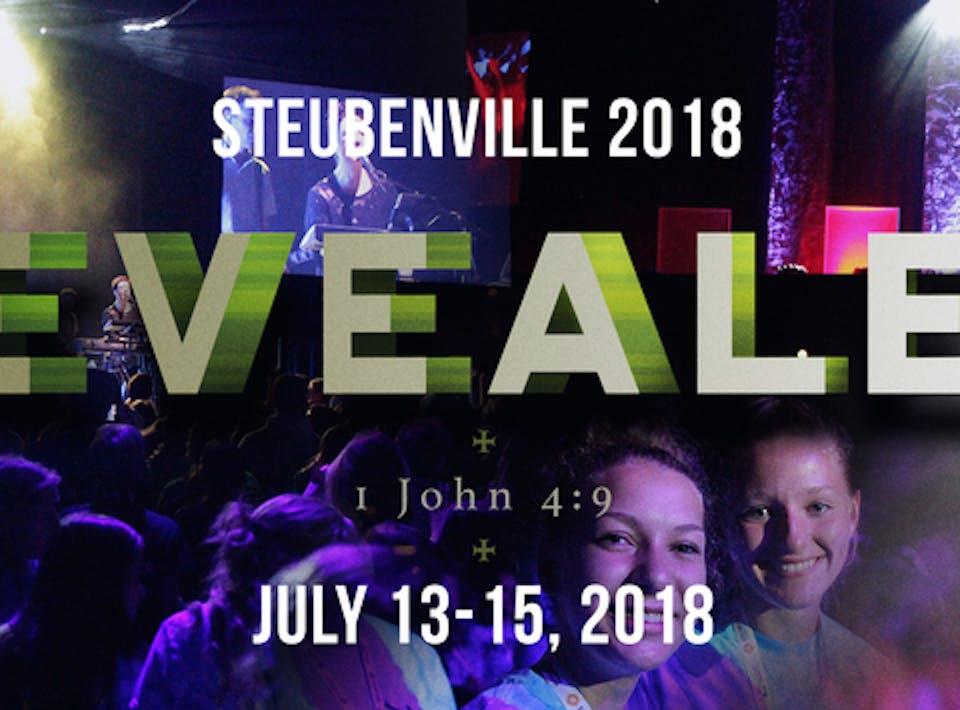 1516634535roch_2018_steubie-theme-header