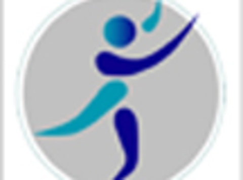 1523567114tiny__logo_website_blue_gray_backgrnd