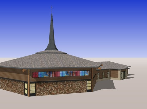 1523579207church_exterior_view_looking_southeast