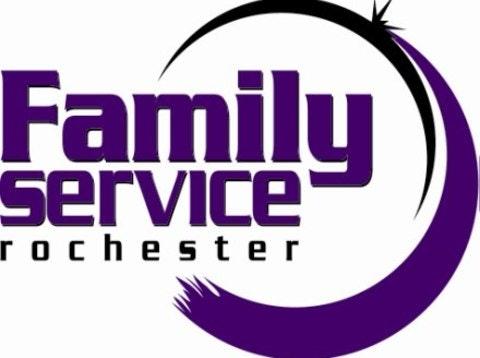1526931111fsr_purple_logo-new_condensed