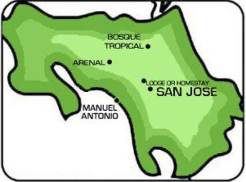 1532546664costa_rica_map