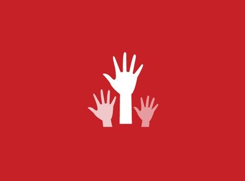 1527695435schwans_charity
