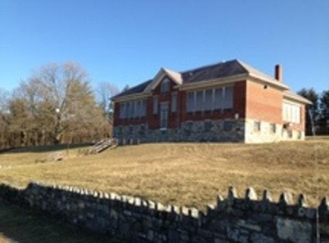1529875198schoolhouse