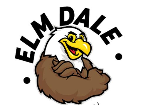 1533677826elm_dale_new_logo