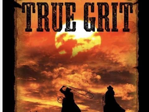 1533734196band_true_grit