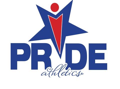 1534781983pride_logo