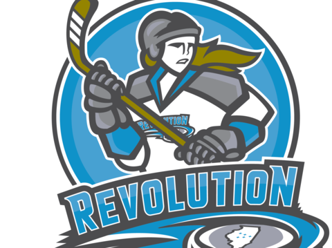 1539023451revolution_secondary_1.2_png