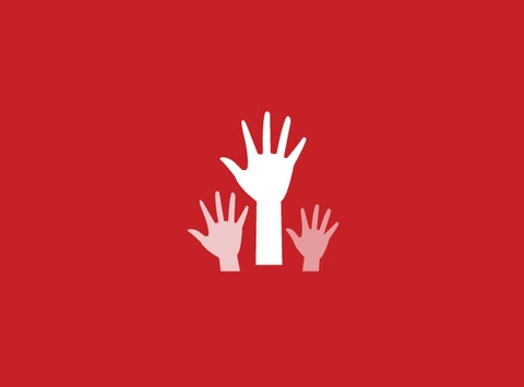 1539714801schwans_charity