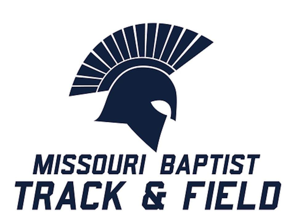 1541088366missouri_baptist_track__field_spartan-head_2018
