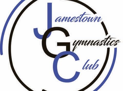 1542729797jamestown_gymnastics_club_logo