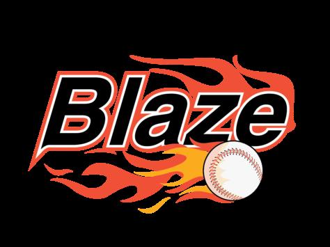1544728927final_blaze_logo
