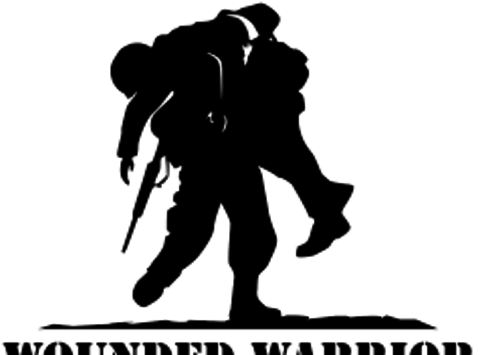 1546972770wwp_logo