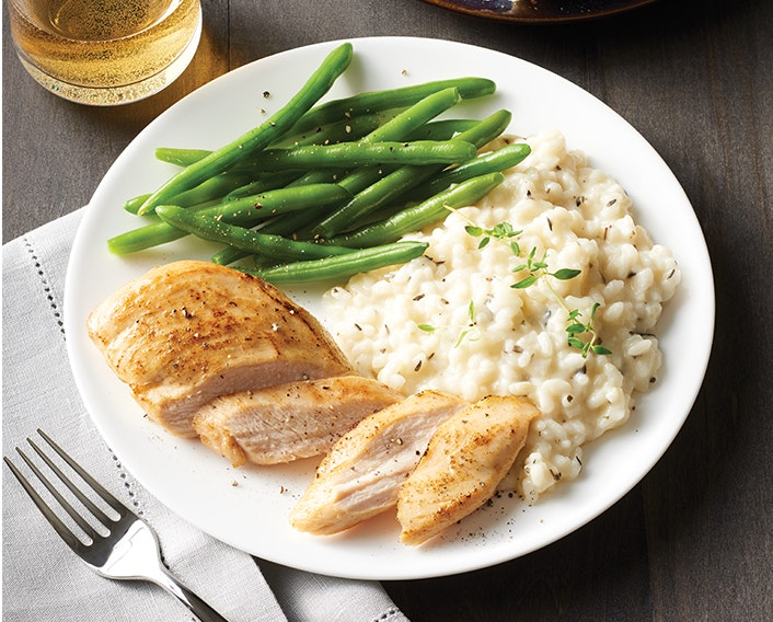 Signature™ Chicken Breast Fillets