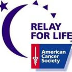 1399289258relay_for_life_clip_art_1