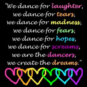 1413149407dance-2