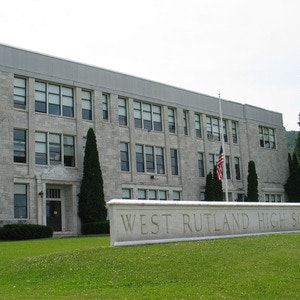 1399290534west_rutland_vermont_high_shool_20040701