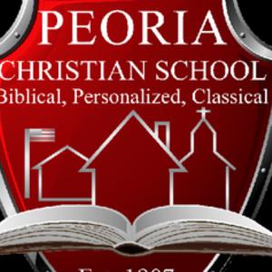 14224110421399300043peoria_christian_school
