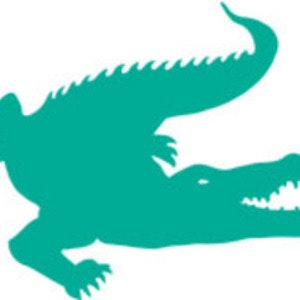 1416949641fmy_gator_for_campaign_page