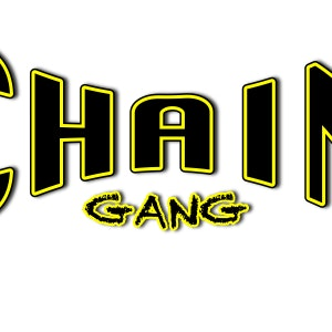 1399317146chain_gang_logo_new_10