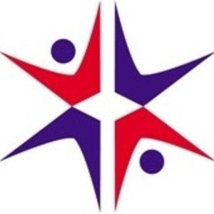 1402321893dsg_logo_-_star