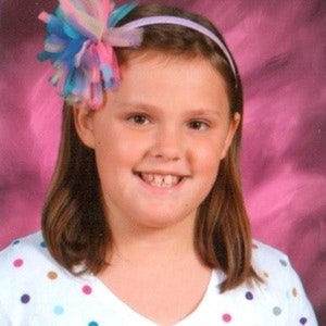1410151464grace_4th_grade_picture