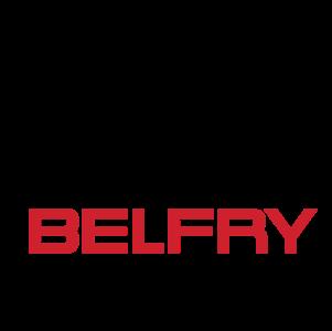 1410886865belfry_logo_red___black_on_white_-_vertical
