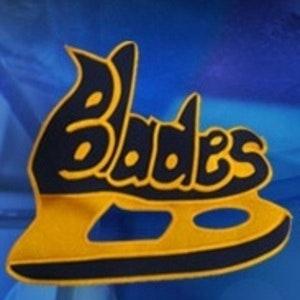 1411061451blades_logo_blue